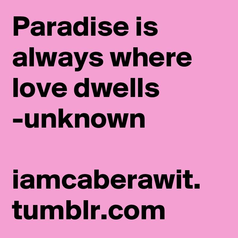 Unknown iamcaberawit tumblr com post by iamcaberawit on boldomatic