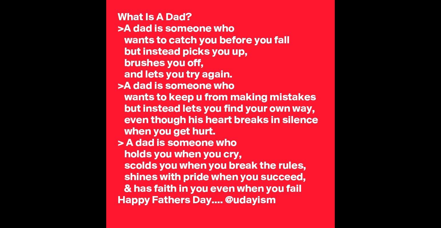Vater will sein kind nicht kennenlernen
